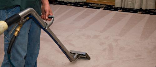 пране и почистване на килими