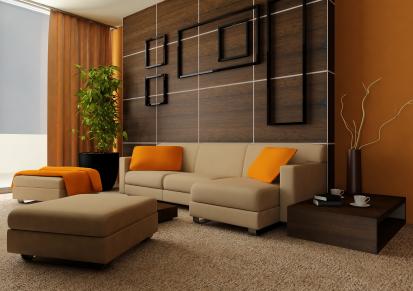 мебели почистване