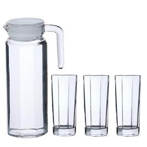 почистване на стъкла